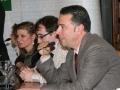 Premio Andalucía de Documentación 2009