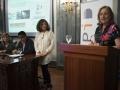 Intervención de Mª Carmen Gómez Valera