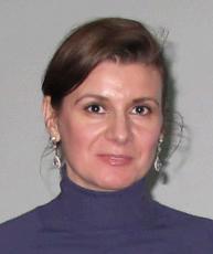 Ana Isabel Fernández Moreno
