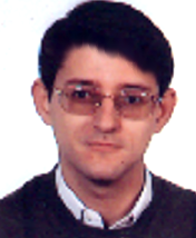 Federico Galán Cruzado