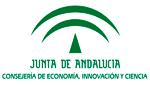 Junta de Andalucía - Consejería de Economía, Innovación y Ciencia