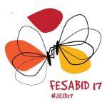 fesabid_2017
