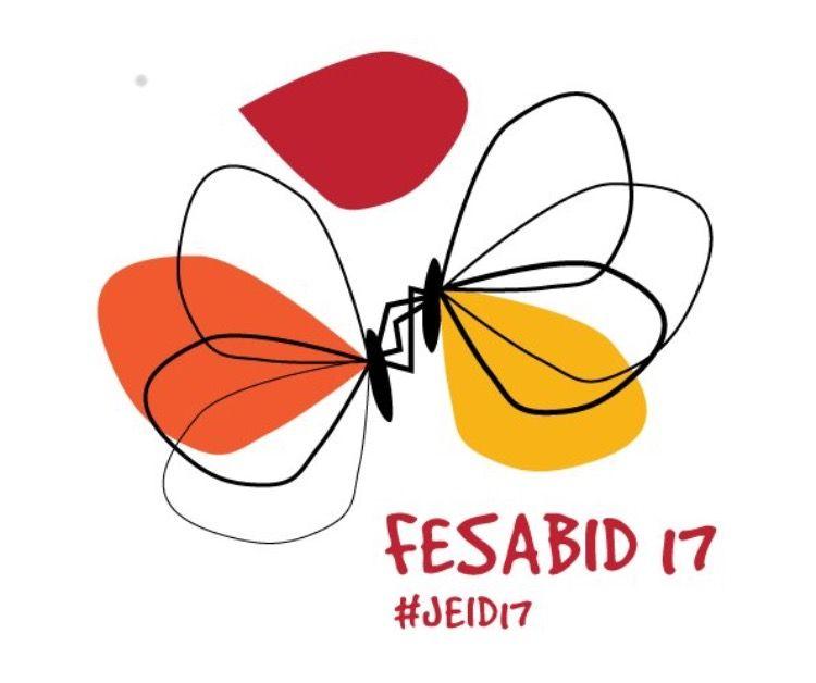 XV Jornadas Españolas de Información y Documentación de FESABID