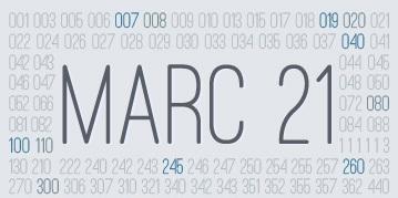 Curso básico de catalogación con Formato MARC 21
