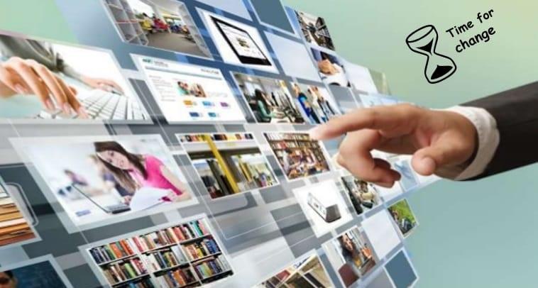 Curso de catalogación de recursos online con MARC21